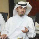 世界の若者にインタビュー バイオメディカル専攻、クウェート人のアキールさん(2)