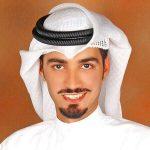 世界の若者にインタビュー バイオメディカル専攻、クウェート人のアキールさん(3)