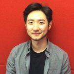世界の若者にインタビュー 重慶出身、成都育ちの中国人、キランズさん(後編)