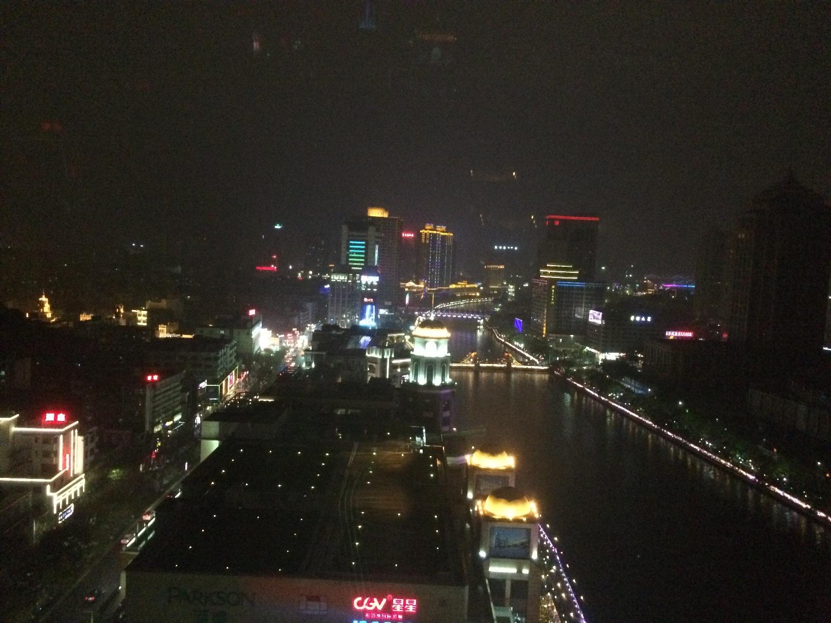 中国 広州2