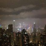 香港のビジネスと文化の現場に触れる(その1)