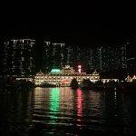 香港のビジネスと文化の現場に触れる(その2)