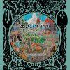 絵画文芸部・初の発表会の締めくくり 入門者による「文学フリマ」超入門 2