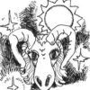 オオカミになった羊(後編4)