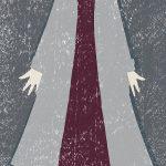 〈赤ワシ探偵シリーズ1〉フロメラ・フラニカ第八話「レオネ」