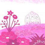 〈赤ワシ探偵シリーズ1〉フロメラ・フラニカ第十三話「花園」