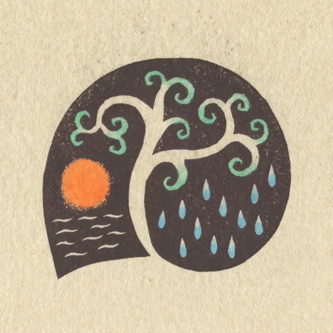 「殻の夢」
