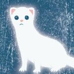 〈赤ワシ探偵シリーズ2〉ニフェ・アテス第十四話「オサキ」