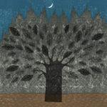 栞の木(6)by 芳納珪