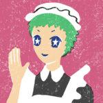 <赤ワシ探偵シリーズ3>ノルアモイ第十二話「エムニ」by 芳納珪