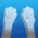 <赤ワシ探偵シリーズ番外編>山猫夜想曲◆第五話「ジョーの手」