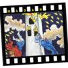 【 魔のカード 】(短編魔談 16)